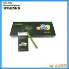 cheap and high quality electronic hookah refill ecigator maraxus clone ecigator ce4