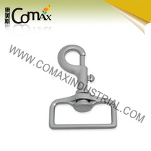 Hot Sale Metal Bag Hook Buckle Snap Hook