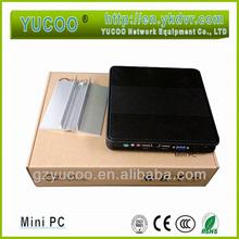Strongest Comprehensive performance Mini PC