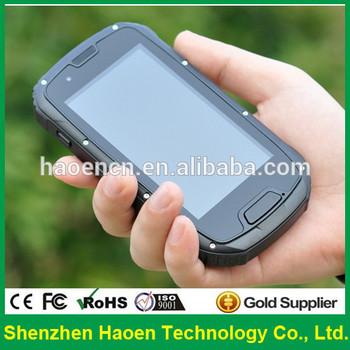 Wholesale! factory! Waterproof smartphone