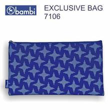 Exclusive Bag 7106