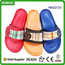 spa men\s hotel slippers