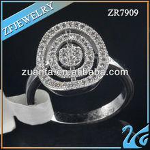 925 sun silver jewelry import from turkey