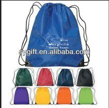 2014 New Product satin gift bag