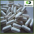 Complément alimentaire glutathion capsule médecine d'herbe
