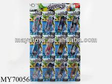 finger Skate board toys