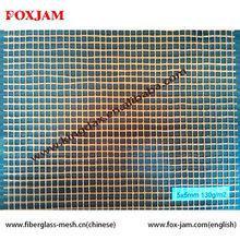alkaline resistant fiberglass mesh to waterproof