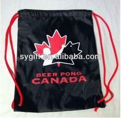 2014 New Product mini drawstring bag