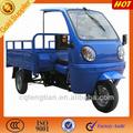 gasolina triciclo motorizados alimentos vending carros