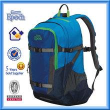 High school bags backpack,1680D/PU backpack school bags,backpack bags for school