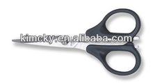YANGJIANG best utility scissors