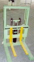 405 multifunction winding machine electric motor coil winding machine