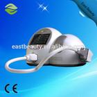 newest ipl skin spot mole removal machine