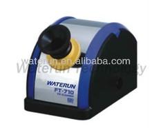 Waterun FT-710 Soldering Tip Cleaner