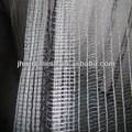 Agricola anti- grandine netto, anti grandine netto, rete di protezione per albero da frutta(produzione,)