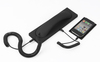 Wholesale dock stand for retro phone handset for iphone ,sumsung,htc