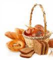 Pane(fresco al forno, lievito) sapore