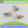 ZX manufactuerer best seller Nylon Auto Clips