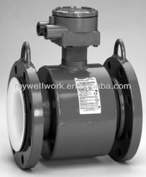 Rosemount 8705 Flanged Sensor (email: sales9@mywellwork.com)