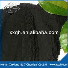 Oil drilling sodium asphalt sulphonate