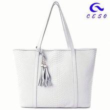 handbag organizers,2014 newest Europe style graceful bag
