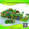 ce proved cheap kids slide plastic slide amusement park