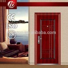hdf moulded door heavy duty glass doors heavy duty hinges doors