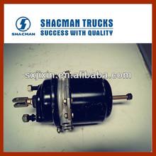 Shacman truck parts,Brake air chamber