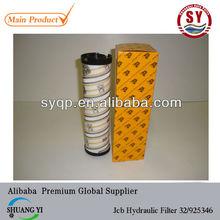 Jcb Hydraulic Filter 32/925346