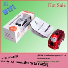 3g wireless router 3G wifi adsl modem 3G WiFi Hotspot Wireless Router