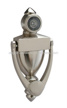 High quality and well-design 180 degree door viewer