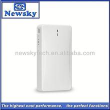 Mini Power bank SIM Card wifi sim card usb adapter