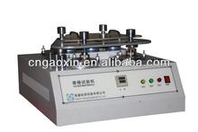 Martindale Abrasion Tester/Martindal Abrasion Testing Machine