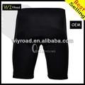 Gel 3d tapetesdecarro ciclismo/verão calças de ciclismo/de pastilhas de ciclismo shorts de camurça