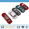 Architectural scale model car 1:50,plastic toy car