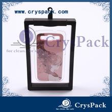 Christmas suspension membrane box plastic gift pack Iphone Case