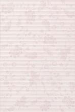 home depot pareti di piastrelle design per cucina foto ceramica rustico piastrelle per cucina
