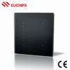 DMX Touch Controller with brightness Adjustment Slider