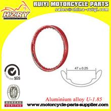 Motorcycle Rim,Motorcycle Wheel, sport rim
