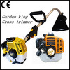 High quality gasoline lawn edger