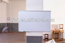 Jiangsu Aluminum frame magnetic whiteboard for office