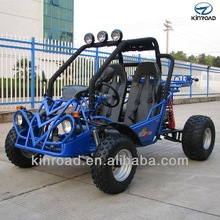 150CC DUNE BUGGY /beach buggy motorcycle