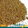 animal feed raw material high quality competitive price rumen protected choline chloride 50% 60%