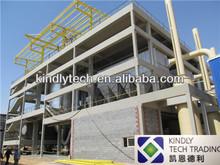 Calcium Chloride Production Line / Calcium Chloride Plant / CaCl2 Plant / Fertilizer Pruduction Line
