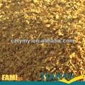 Cloruro de colina 50% 60%/premezcla calidad