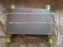 Cummins Core, Cooler 4101011/3082360/3641960