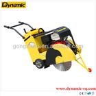 STAR!!! asphalt concrete cutter machine DFS-500