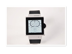 3G Android 4.0 watch mobile phone factory GPS smartphone