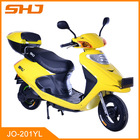 800W Electric Moto Price- High Power Adults Electric Motorcycle