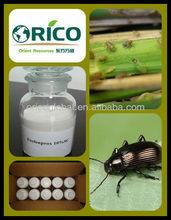 Etofenprox 10%SC Insecticide